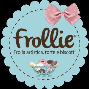 Frollie Logo