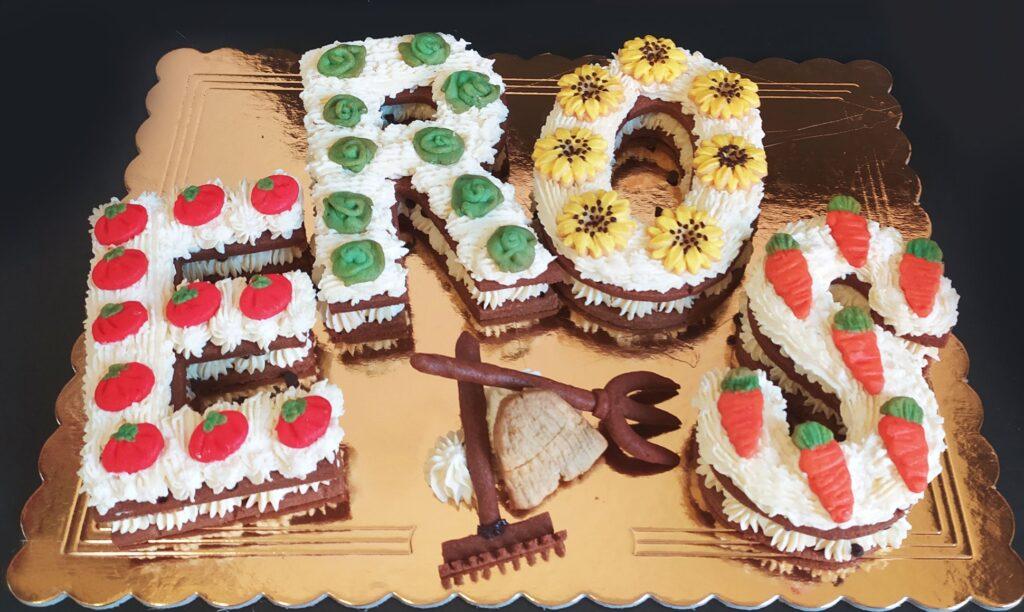 cream tart eros