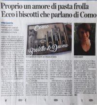 frollie-di-cinzia-la-provincia-como